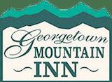 Wheel Chair Accessible Room, Georgetown Mountain Inn